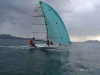 Neilpryde Sails Sejlmager